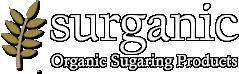 Surganic